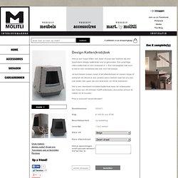 Accessoires – Design Katten(krab)bak (000421)