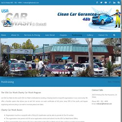 Interior Window Cleaning Services in Westlake Village CA