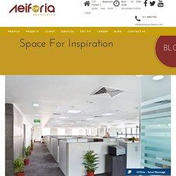 Best interior designing company in Delhi
