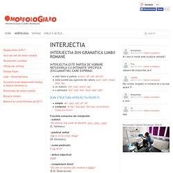 Morfologia.ro