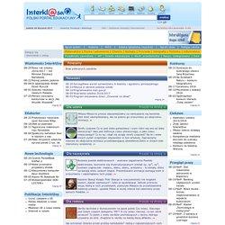 Polski Portal Edukacyjny