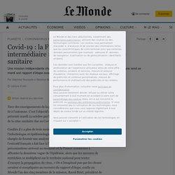 Covid-19 : la France jugée en «position intermédiaire» dans sa gestion de la crise sanitaire