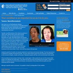 International Craniofacial Institute - Cleft Lip and Treatment Center