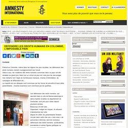 10 préjugés sur les migrants et comment y répondre
