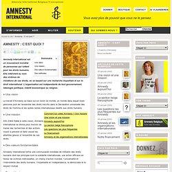 « L'après viol » ou le parcours d'une victime de violence sexuelle en Belgique francophone : enquête auprès des acteurs de terrain
