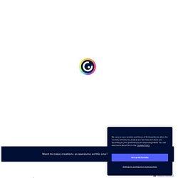 International Women's Day by njaewelinajerz on Genially