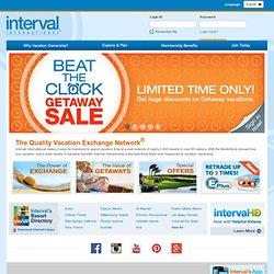 Interval International