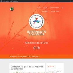 Internauta Colombia – Gremio colombiano de fomento y uso de Internet