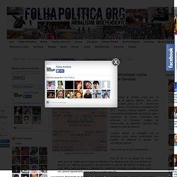 Como protesto, internautas depositam envelopes vazios indicando altos valores na conta de José Genoino