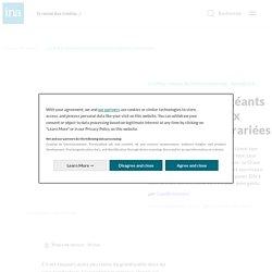 Les BATX, des géants de l'internet aux ambitions contrariées