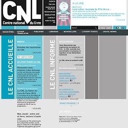 Médiathèques de proximité (CNL)