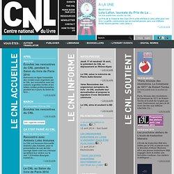Droit de prêt / CNL