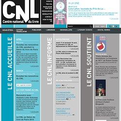 La Bibliothèque numérique pour le handicap (BNH)
