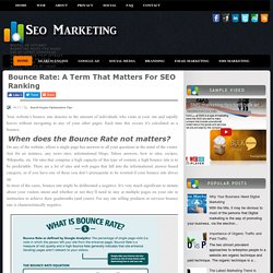 Internet, Online and Digital Marketing Tips and Tricks -Yusuf Sufyan