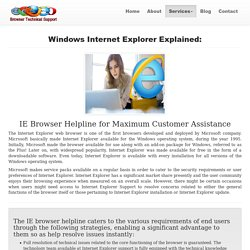 Google Chrome Support Center +1-844-824-9211