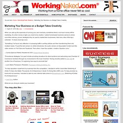Internet marekting ideas | Home Office Expert, Working From Home
