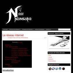 Nunsuko artiste Humaniste