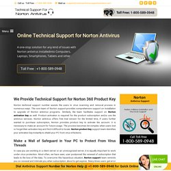 1-800-589-0948 Norton 360 internet Security Product Key