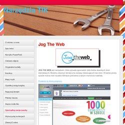 Uporządkuj swoje zasoby - Strona internetowa edukacyjnytik!