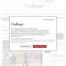 Comment Go Sport revient dans la course face à Decathlon et Intersport - Challenges.fr