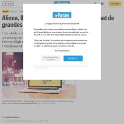 Alinea, Ikea, Intersport… les sites Internet de grandes marques passés au crible