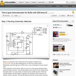 Planning, Schematic, Materials.url