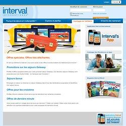 fr.intervalworld.com/web/my/info/benefits/offers