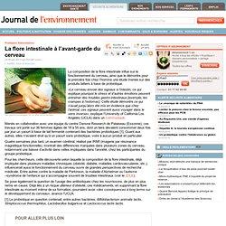 journaldelenvironnement