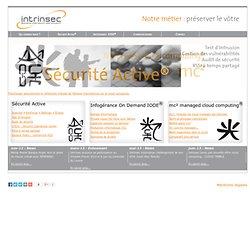 Comparatif prix services des fournisseurs de cloud computing