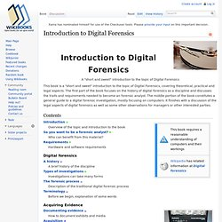 guide to computer forensics and investigations filetype pdf
