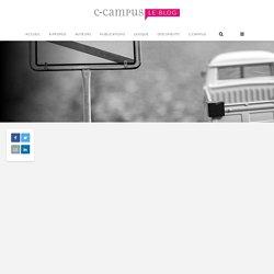 Décret du 24 mars introduisant le «forfait parcours» : quelles conséquences ? – Le blog de C-Campus