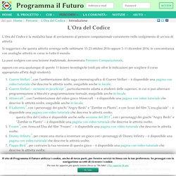 Introduzione - ProgrammaIlFuturo.it