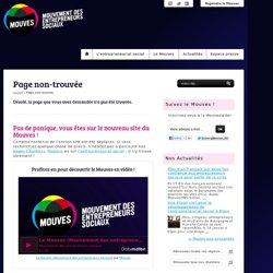 Présidentielles 2012 : premiers échanges fructueux avec Martine Aubry sur l'innovation sociale