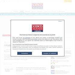 intuition-le-cerveau-en-roue-libre_104367
