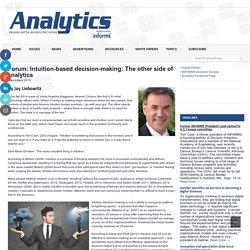 analytics-magazine