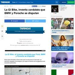 La-Gi-Bike-invento-cordobes-que-BMW-y-Porsche-se-disputan