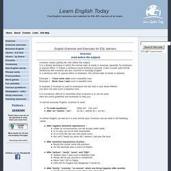 www.learn-english-today.com/lessons/lesson_contents/verbs/inversion.html