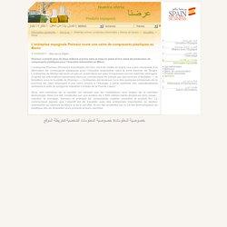INVERSOS ARABE - Nuestra Oferta - Servicios