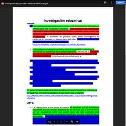 Investigación educativa libro e internet definiciones.pdf