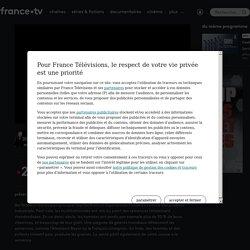 Replay Cash Investigation - Multinationales : hold-up sur nos fruits et légumes - France 2