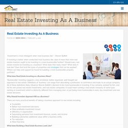 Fairfax County, VA Fast Cash Home Buyers -HomeRyteSolutions
