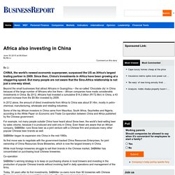 africa-also-investing-in-china-1.1877993#