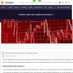 BitConseil