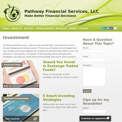 investment firms los angeles_financial advisors in los angeles