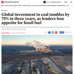 -power-investment-climate-change-asia-china-india-iea-report-a8914866