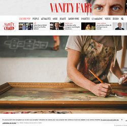 Art invisible : la nouvelle tendance de l'art contemporain