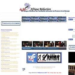 Une invitation de Paul Kagame à Tshisekedi - AFRIQUE REDACTION . L'information en continu ! Afrique au cœur de l'actualité...Infos News sur la RDC, les brèves de la dernière minute. Synthèse sur l'actu internationale. rdcongo-kinshasa, Nord et Sud KIVU, K