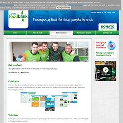 Network Foodbank