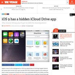 icloud-drive-app-ios-9?utm_content=buffer6df5f&utm_medium=social&utm_source=twitter