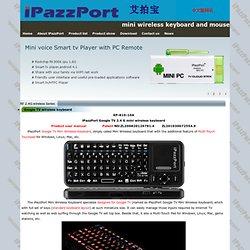 Wireless Kp-810-10a Manual